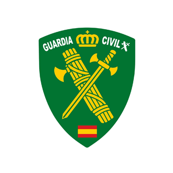 A. M. (Guardia Civil, Spain)